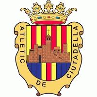 Atletic de Ciutadella logo