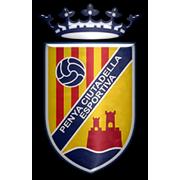 Penya Ciutadella Desportivo Logo