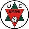 UE Sami logo